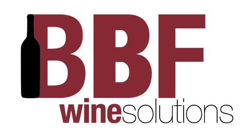 http://bbfwinesolutions.com